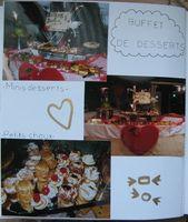 Buffet de desserts1
